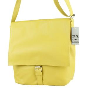 LD084 żółta listonoszka