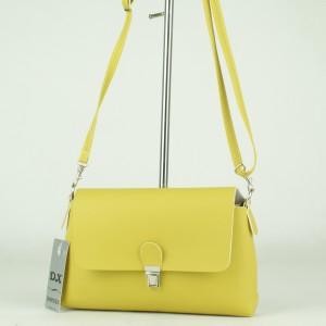 LS058 żółta