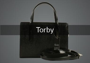 Torby Dawidex